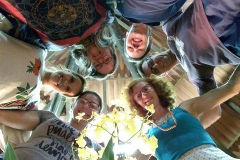 Dança circular - um ano - grupo (Copy)
