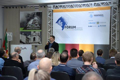 Fórum Rio Grande em Transformação reuniu autoridades e empresários na ACISA 02 (Copy)