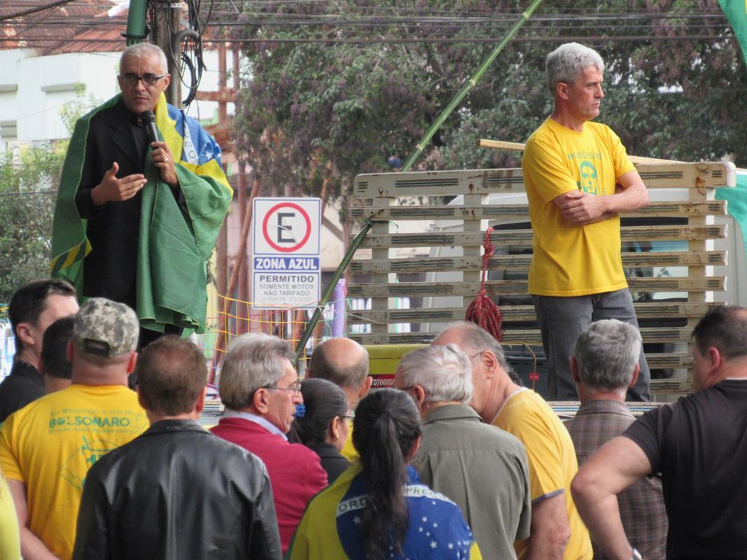 Manifestação em apoio a bolsonado (1) (Copy)