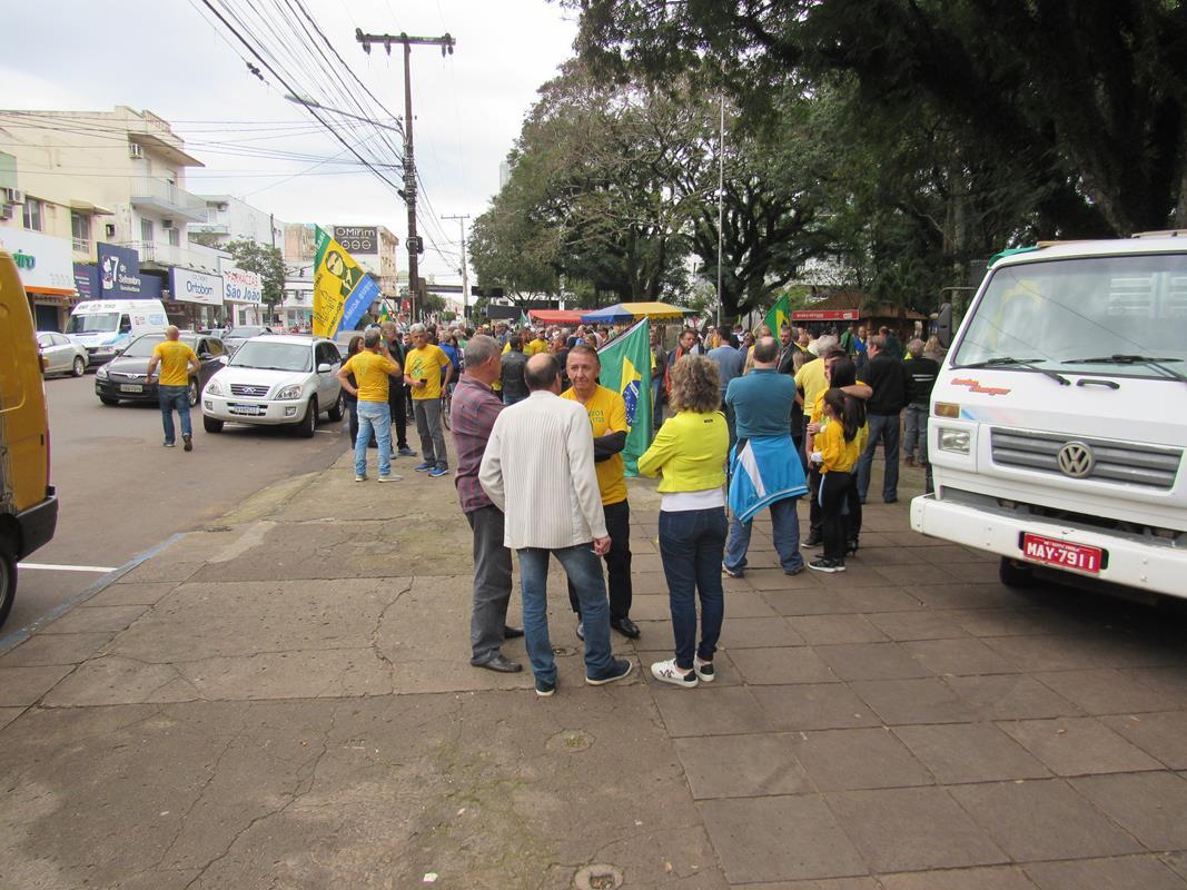 Manifestação em apoio a bolsonado (4) (Copy)