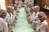 Páscoa Escola- fabricação pães (Copy)