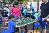 Rua de lazer - jogos de mesa (Copy)