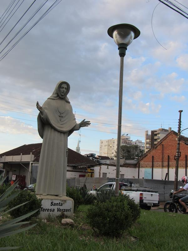 Santa Teresa Verzeri (9) (Copy)
