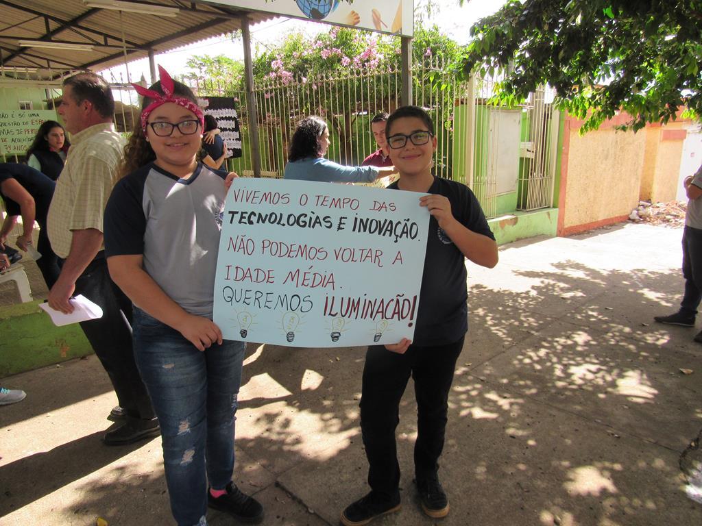 Augusto 03 (Copy)