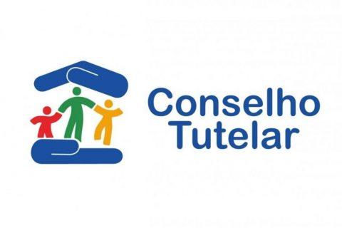Coselho Tutelar (Copy)