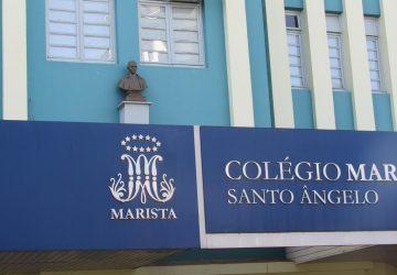 Marista-4-Copy-360x250.jpg