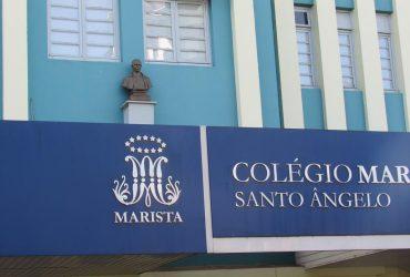 Marista-4-Copy-370x250.jpg