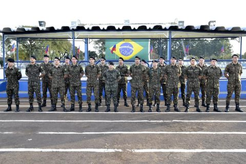 Militares Op Acolhida (2) (Copy)