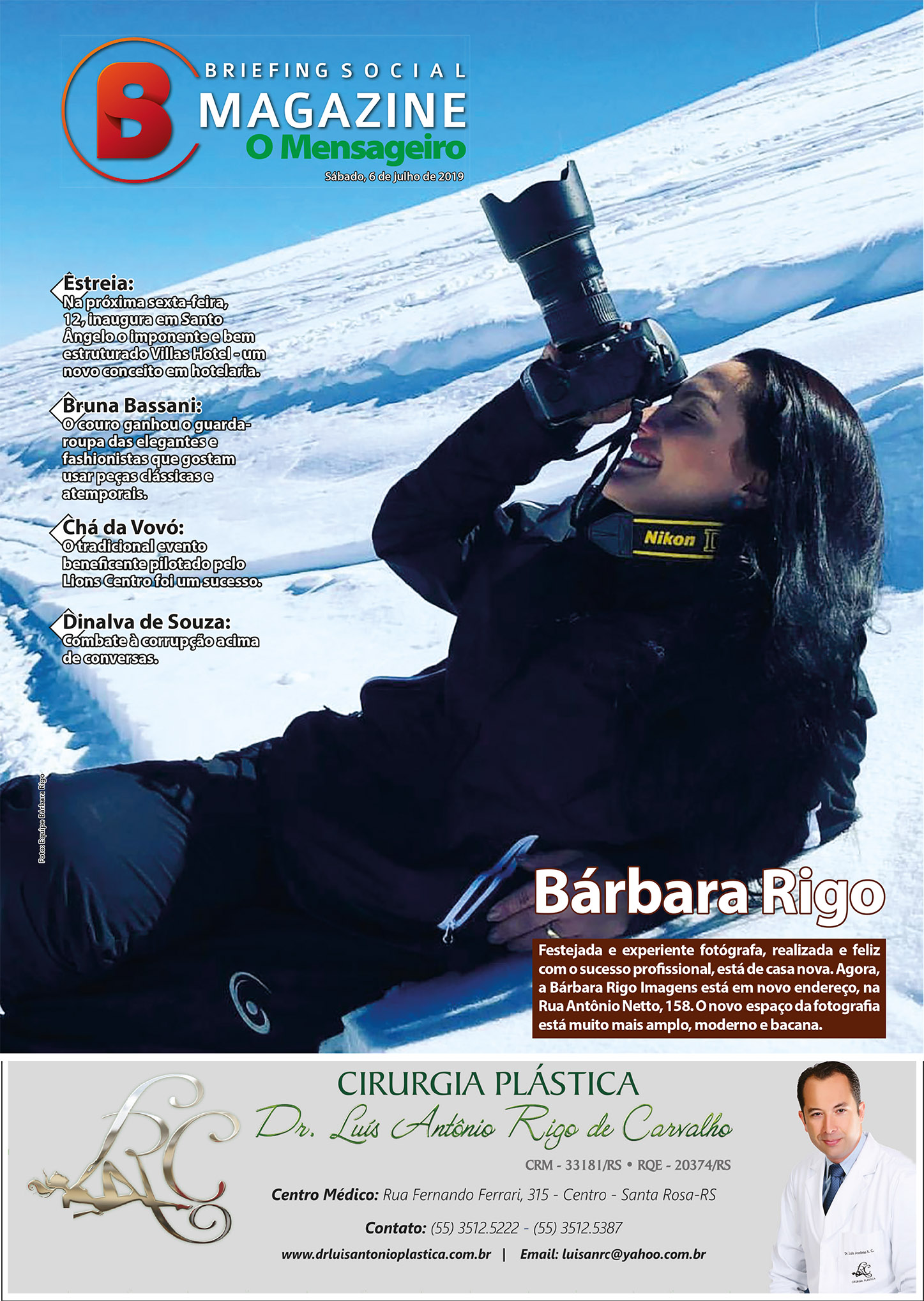 06072019 - BS Magazine.indd