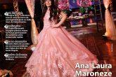 29062019 - BS Magazine.indd