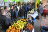 Assinatura da lei de incentivo as agroindústrias e agricultura familiar (22) (Copy)