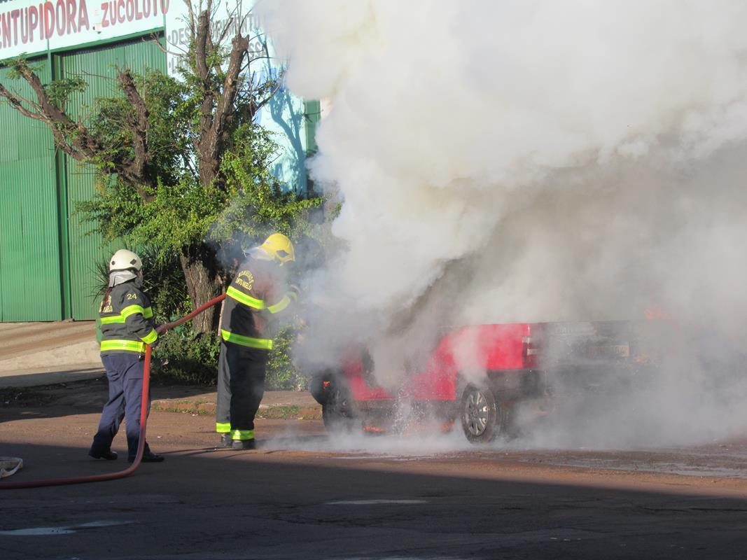 Incêndio de veículo (10) (Copy)