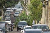 Trânsito veículos ipva (2) (Copy)