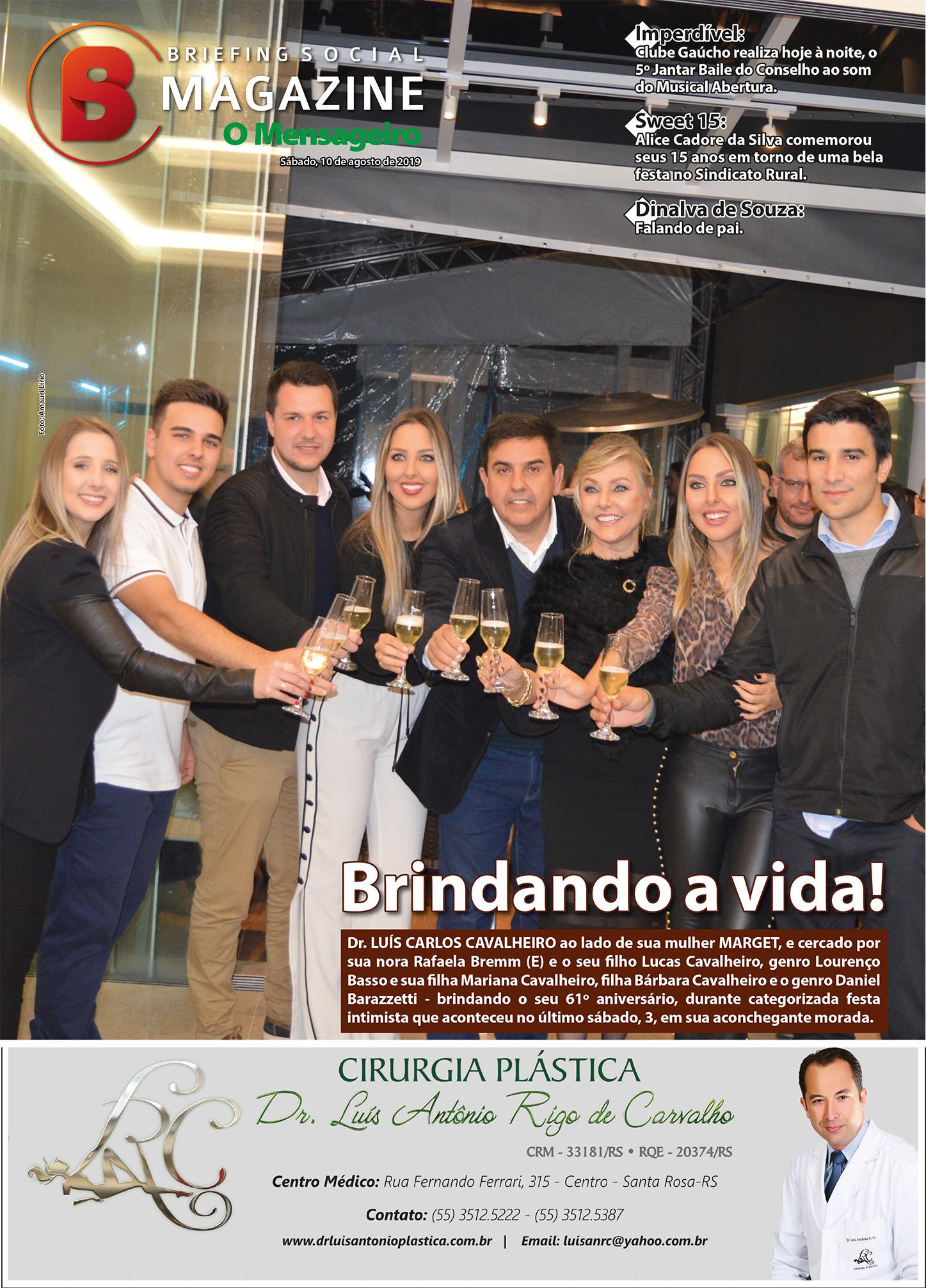 10082019 - BS Magazine.indd