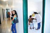 16-Posto bairro Aliança-foto Fernando Gomess (Copy)