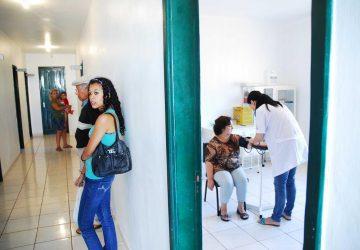 16-Posto-bairro-Aliança-foto-Fernando-Gomess-Copy-360x250.jpg