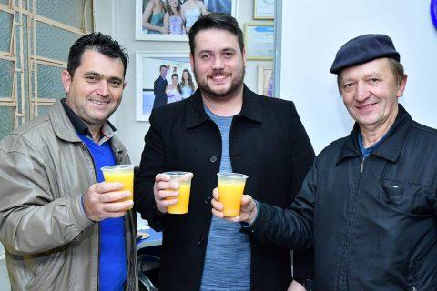 2-i-Produtor de suco de laranja-foto fernando gomes (Copy)