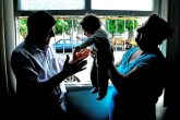 4-Família Acolhedora-foto fernando gomes (Copy)
