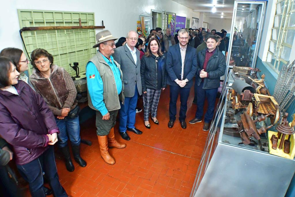 68-i-Inauguração Museu-foto fernando gomes (Copy)