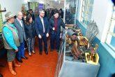 69-i-Inauguração Museu-foto fernando gomes (Copy)