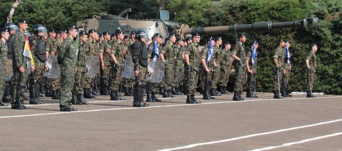 Centenário-do-Exército-em-Santo-Ângelo-5-Copy-1151x508.jpg