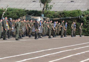 Centenário-do-Exército-em-Santo-Ângelo-5-Copy-360x250.jpg