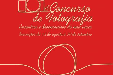 Concurso de Fotos - Imagem meramente ilustrativa (Copy)