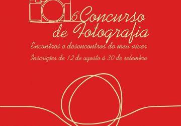 Concurso-de-Fotos-Imagem-meramente-ilustrativa-Copy-360x250.jpg