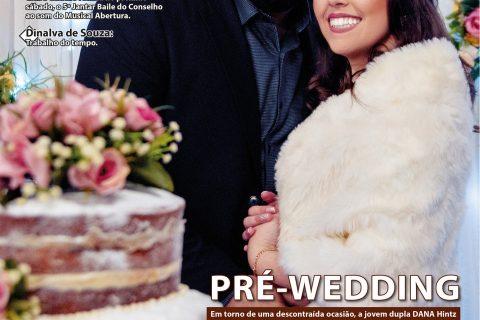 03082019 - BS Magazine.indd