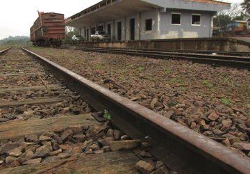 Estação-Ferroviária-22-Copy-2-360x250.jpg
