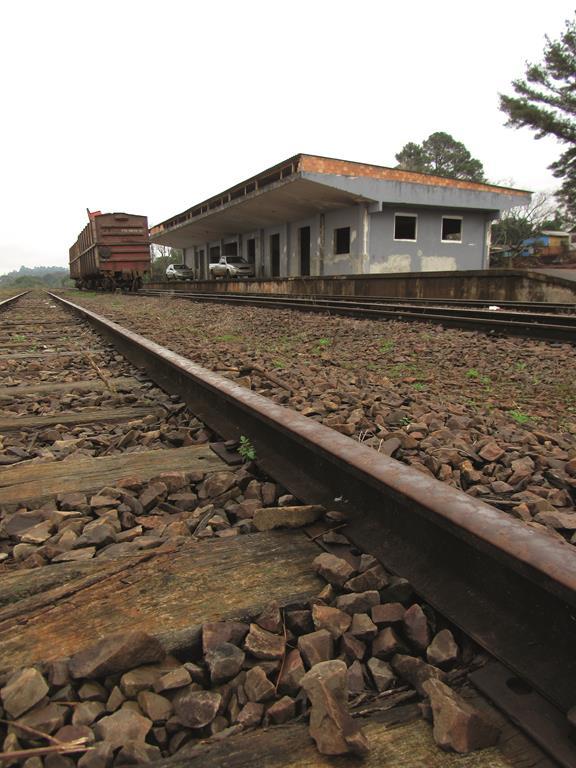 Estação Ferroviária (22) (Copy) (2)