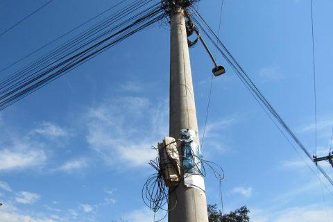 Fios ociosos da rede de comunicação (12) (Copy)