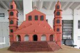 Tiradentes - representação de monumentos em maquetes (8) (Copy)