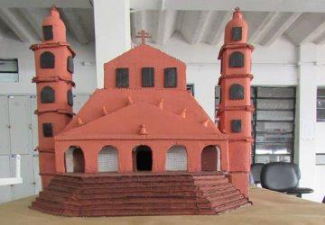 Tiradentes-representação-de-monumentos-em-maquetes-8-Copy-1-360x250.jpg