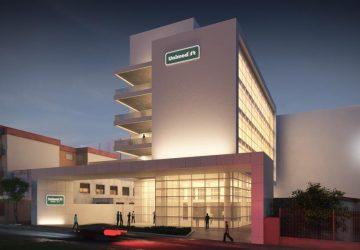 projeto-hospital-Copy-360x250.jpg
