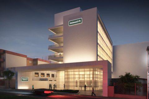 projeto hospital (Copy)