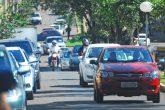 1 - Trânsito Santo Ângelo - Foto Fernando Gomes (Copy)