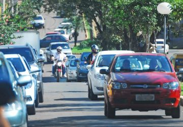1-Trânsito-Santo-Ângelo-Foto-Fernando-Gomes-Copy-360x250.jpg