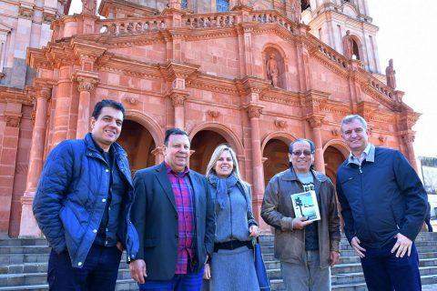 12-i-Visita Martin Coplas-foto fernando gomes (Copy)