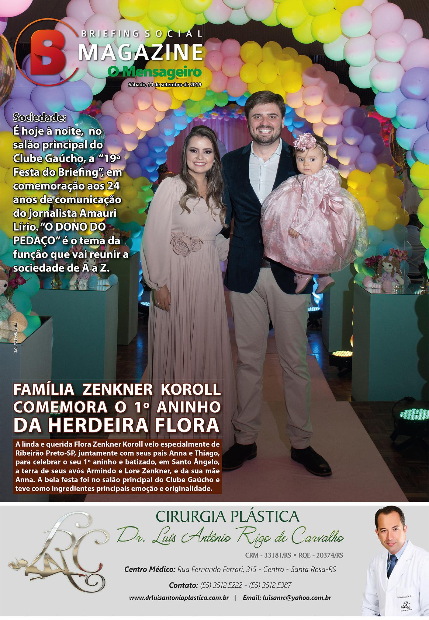 14092019 - BS Magazine.indd