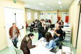 2-i-UPA Santo Ângelo-foto fernando gomes (Copy)