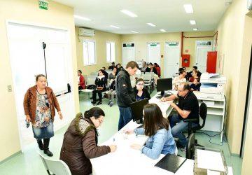 2-i-UPA-Santo-Ângelo-foto-fernando-gomes-Copy-360x250.jpg
