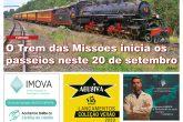 20092019 - O Mensageiro.indd