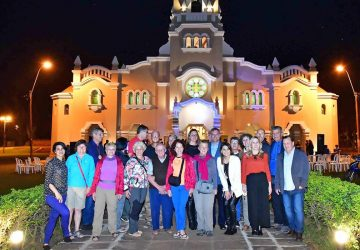 2a-i-Caminhantes-no-Paraguai-foto-fernando-gomes-Copy-360x250.jpg
