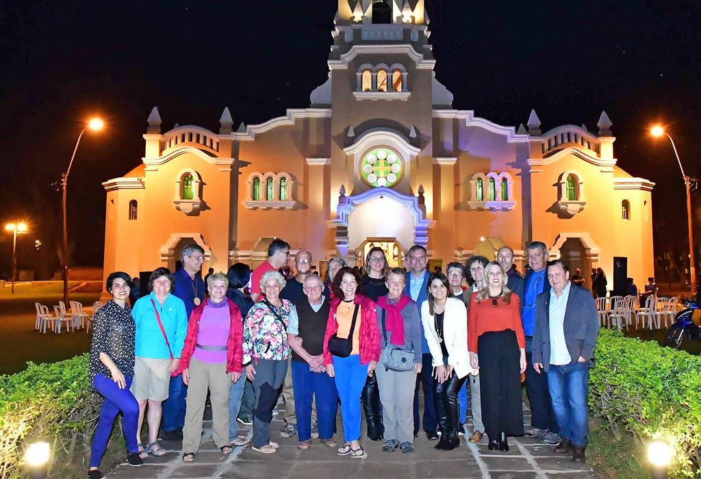 2a-i-Caminhantes no Paraguai-foto fernando gomes (Copy)
