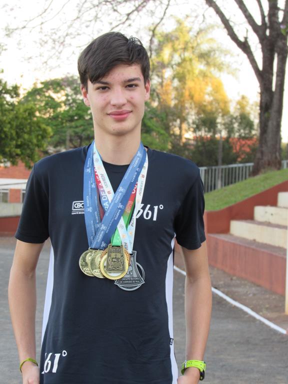 Atletismo - Henrique Schommer (30) (Copy)