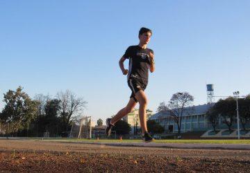 Atletismo-Henrique-Schommer-50-Copy-360x250.jpg