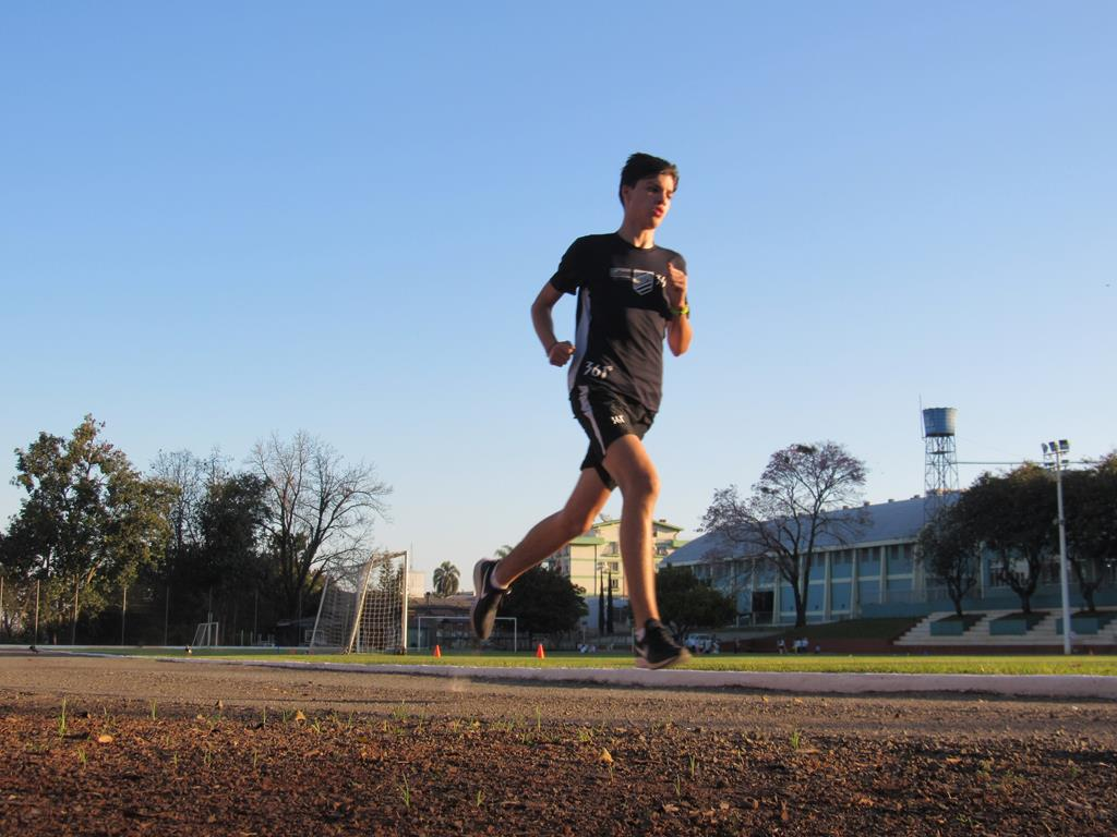Atletismo - Henrique Schommer (50) (Copy)