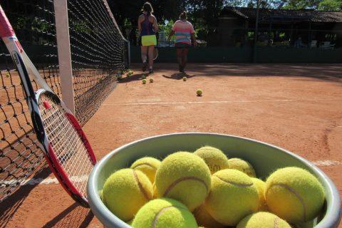 Clube 28 de maio - quadras de tenis (76) (Copy)