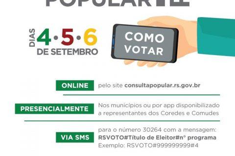Consulta popular (Copy)